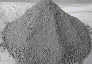 保温砂浆胶粉类别及作用