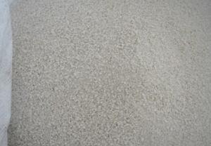 浅谈连云港保温砂浆的特点和功效