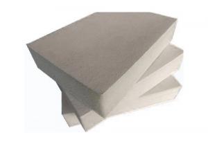 外墙保温材料和施工方法